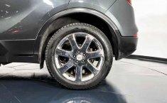 36978 - Buick Encore 2017 Con Garantía At-18