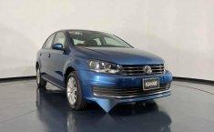 42336 - Volkswagen Vento 2017 Con Garantía Mt-6