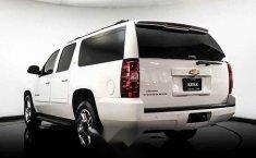 17410 - Chevrolet Suburban 2014 Con Garantía At-10