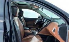 39367 - Chevrolet Equinox 2016 Con Garantía At-18