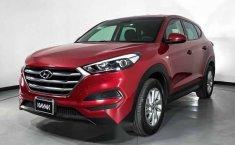 30629 - Hyundai Tucson 2018 Con Garantía At-16
