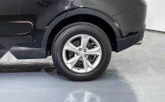 28165 - Land Rover Discovery Sport 2017 Con Garant-15