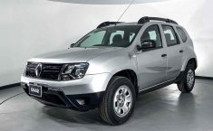 Renault Duster-16