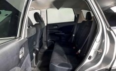 41917 - Honda CR-V 2014 Con Garantía At-18