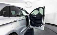 38392 - Ford Edge 2016 Con Garantía At-16
