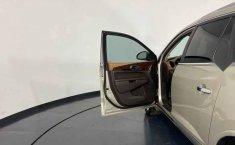 42768 - Buick Enclave 2015 Con Garantía At-17