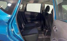 41293 - Nissan Note 2016 Con Garantía Mt-16