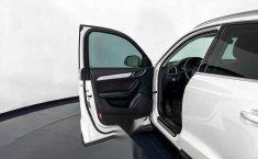 37923 - Audi Q3 2017 Con Garantía At-18