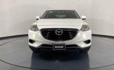 43256 - Mazda CX-9 2013 Con Garantía At-17