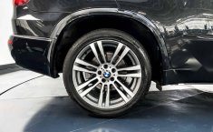 26849 - BMW X5 2013 Con Garantía At-17