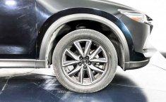 41854 - Mazda CX-5 2018 Con Garantía At-18