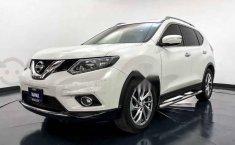 24867 - Nissan X Trail 2016 Con Garantía At-18