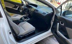 Honda Civic Coupe EX TM 2014-7