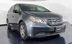 41470 - Honda Odyssey 2013 Con Garantía At-14