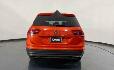 43463 - Volkswagen Tiguan 2018 Con Garantía At-18