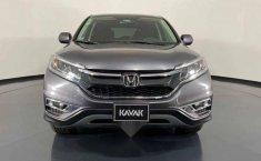 42813 - Honda CR-V 2016 Con Garantía At-17