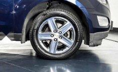 42372 - Chevrolet Equinox 2016 Con Garantía At-13