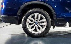 42325 - BMW X3 2015 Con Garantía At-17