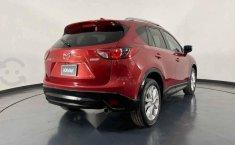 41996 - Mazda CX-5 2015 Con Garantía At-7