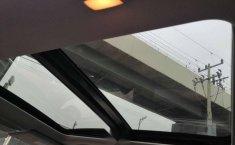 Nissan X Trail Exclusive 2017 para 7 Pasajeros-5
