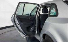38712 - Renault Koleos 2013 Con Garantía At-17