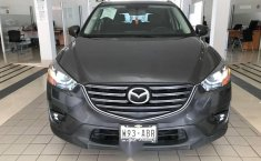 Mazda CX-5 2016 2.5 S Grand Touring 4x2 At-10