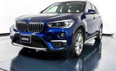 36300 - BMW X1 2017 Con Garantía At-16