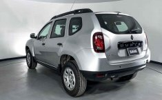Renault Duster-15