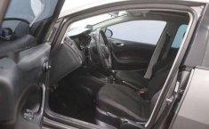 Seat Ibiza 2015 5p FR L4/1.2/T Man-16