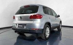 41728 - Volkswagen Tiguan 2014 Con Garantía At-18