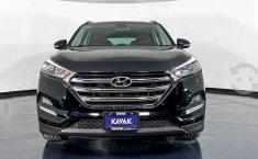 41583 - Hyundai Tucson 2017 Con Garantía At-13