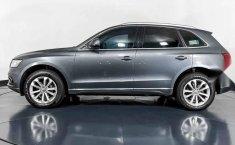 41479 - Audi Q5 Quattro 2014 Con Garantía At-17