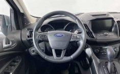 42608 - Ford Escape 2017 Con Garantía At-18