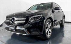 38783 - Mercedes Benz Clase GLC 2018 Con Garantía-16