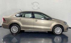 42669 - Volkswagen Vento 2016 Con Garantía Mt-6