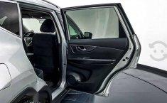 31494 - Nissan X Trail 2015 Con Garantía At-15