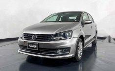 40533 - Volkswagen Vento 2017 Con Garantía At-18