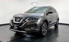 28889 - Nissan X Trail 2019 Con Garantía At-5