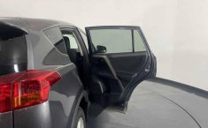 42636 - Toyota RAV4 2013 Con Garantía At-17