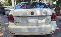 VW VENTO CONFORTLINE 2020-5