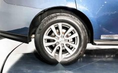 38184 - Nissan Pathfinder 2015 Con Garantía At-15