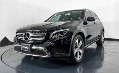 38783 - Mercedes Benz Clase GLC 2018 Con Garantía-15
