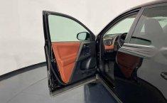 42605 - Toyota RAV4 2013 Con Garantía At-19