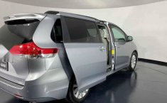 42279 - Toyota Sienna 2014 Con Garantía At-18