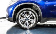 36300 - BMW X1 2017 Con Garantía At-15