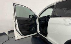 42900 - Honda CR-V 2015 Con Garantía At-16