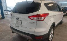 Ford Escape 2016 2.0 Titanium Ecoboost At-11