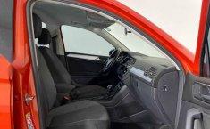 43463 - Volkswagen Tiguan 2018 Con Garantía At-17