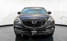 32304 - Mazda CX-9 2015 Con Garantía At-8