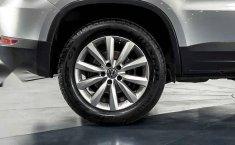39226 - Volkswagen Tiguan 2014 Con Garantía At-16